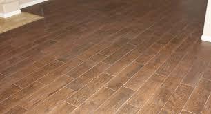 wood grain floor tile wood flooring
