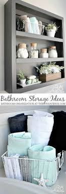 small bathroom ideas storage best 25 bathroom storage solutions ideas on bathroom