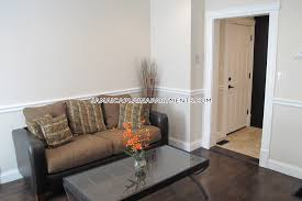 Best Time Of Month To Rent An Apartment Boston Apartments Boston Real Estate Find Your Dream Home