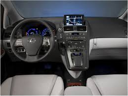 lexus ct200h review nz lexus rollsout hs 250h dedicatedhybrid electric cars and hybrid