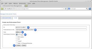 52 north wss quickstart u2014 osgeo live 10 0 documentation