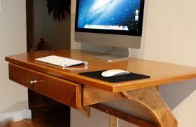 beautify adjustable computer desk tags adjustable laptop desk