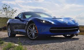 mustang stingray 2014 update1 3 8s 2014 chevrolet corvette stingray z51 in 78 original