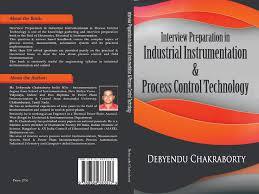 Iti Job Electrician Power Plant Instrumentation U0026 Control