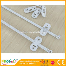 Furniture Wall Straps List Manufacturers Of Baby Products Innovative Buy Baby Products