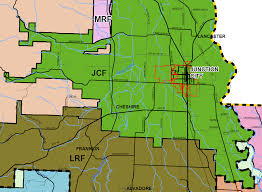 Fire Map Oregon by District Map Junction City Fire Rescue