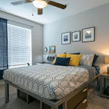 Bedroom Furniture Chattanooga Tn by Douglas Heights Get Quote University Housing 930 Douglas St