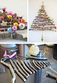 top 30 lovely and cheap diy crafts sure to wow you