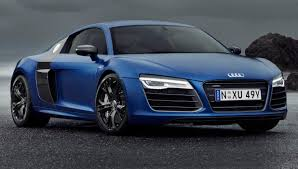 Audi R8 Front - 2013 audi r8 review and price auto top cars