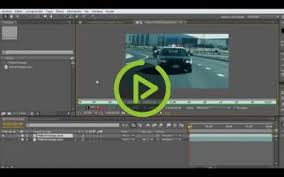 tutorial after effect bahasa tutorial after effects repeater objects bahasa indonesia