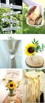 fun wedding party favors 1yards sunflower diamond mesh wrap roll