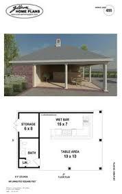 Small Pool House Floor Plans Bradford Pool House Floor Plan New House Pinterest Pool