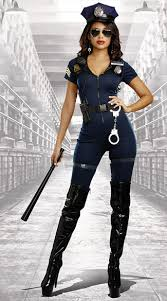cop costume ivana misbehave costume cop costume cop costume