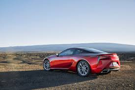 lexus lc owner s manual here u0027s why carmakers like lexus are gearing up with 10 speed