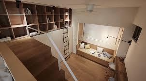 apartments tiny home designs floor plans tiny house floor plans