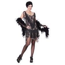 Halloween Flapper Costumes Polyester Halloween Flapper Costumes Women Ebay