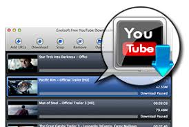 youtube downloader free youtube video downloader free youtube downloader hd for mac enolsoft