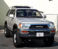 1998 toyota 4runner key fob 393 best 4runner images on offroad toyota trucks and