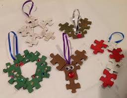 easy christmas crafts for kids to make find craft ideas easy
