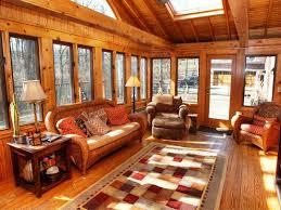 rustic decorating ideas for living rooms rustic living room ideas pinterest art decor homes design