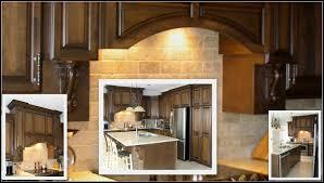 armoire de cuisine bois model cuisine dcoration moderne et mise en page de cuisine moderne