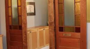door beautiful shower screen doors melbourne item specifics