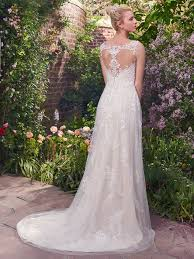maggie sottero wedding dresses gowns wedding dress and bliss