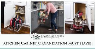 kitchen cabinet organization ideas kitchen cabinet organization ideas must haves