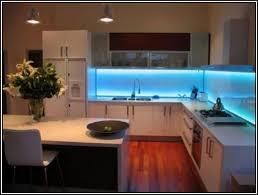 led kitchen cupboard cabinet lights led cabinet lighting multicolor general home