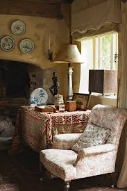 the english cottage 509 best english cottage style images on pinterest english cottage