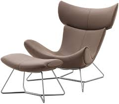 Armchair Uk Sale 290 Best Modern Armchair Images On Pinterest Modern Armchair