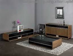 matching tv stand and coffee table coffee table ideas amazing coffee table and tv stand set for