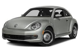 volkswagen bug white 2016 volkswagen beetle 1 8t classic 2dr hatchback specs and prices