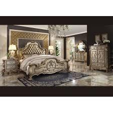 quilted headboard bedroom sets bedroom elegant tufted headboard bedroom sets house tufted tufted