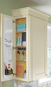 564 best organization and storage images on pinterest at home