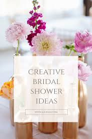 Wedding Shower Ideas by Bridal Shower Ideas Wisconsin Wedding Photographer Ali Leigh