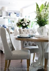 Best Dining Rooms Images On Pinterest Dining Room Dining - Accessories for dining room