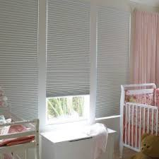 Modern Nursery Curtains Window Modern Cellular Shades For Your Interior Design U2014 Eakeenan Com