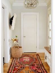 inspired rugs kilim inspired rugs rugs direct