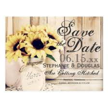 rustic save the dates rustic save the date postcards rustic country wedding invitations