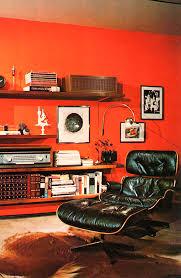 desk design castelar 1970s office
