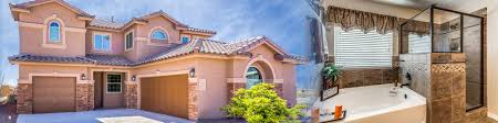 americas estates new homes for sale from carefree homes