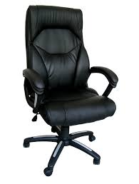shipshape executive chairs for home office rilane model 86