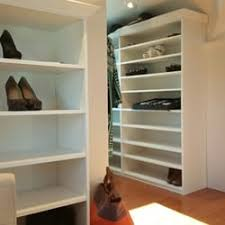 custom closets direct cabinetry 145 e merrick rd freeport ny