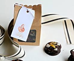 dark chocolate fruit and nut bites your homebased mom