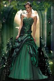 green wedding dress green wedding dress wedding dress styles