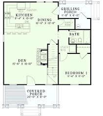 log cabin open floor plans small house plans with open floor plan nz small ranch house open
