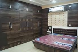 interior home solutions home decoration and home interior design service provider kumar