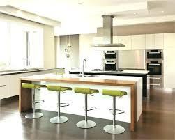 kitchen island range kitchen island with range kitchen island with range top kitchen