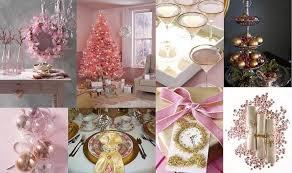pastel colors 23 ideas for decoration home dezign